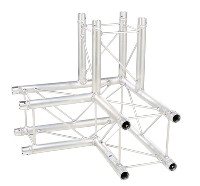 Global Truss F24C30 90° Corner B-Stock