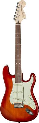 Fender Squier Std Strat Special CSB