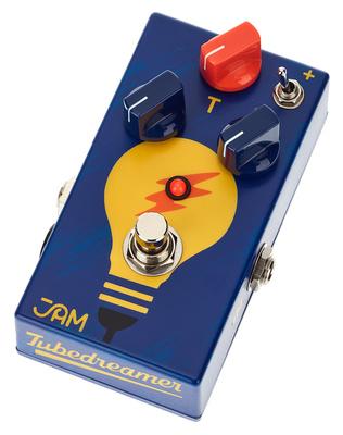 Jam Pedals Tube Dreamer 58 B-Stock