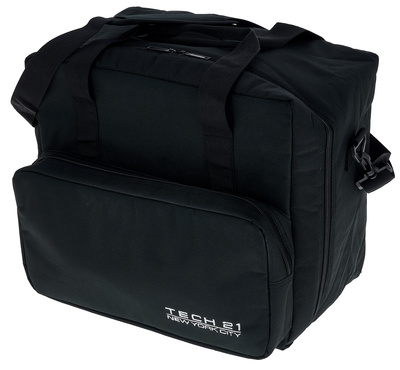Tech 21 Gigbag for TM30