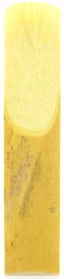 AW Reeds 429 Bass Clarinet German 4+