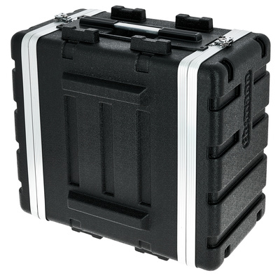 Thomann Rack Case 6U B-Stock