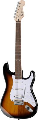 Fender Squier Bullet Strat HS B-Stock