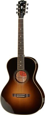Gibson Keb Mo Bluesmaster VS