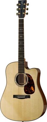 Martin Guitars DCPA1+