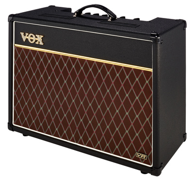 Vox AC15VR B-Stock