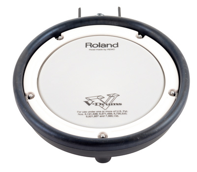 "Roland PDX-6 8"" V-Drum Mesh H B-Stock"