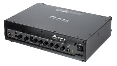 Ampeg SVT-7 Pro Bass Head B-Stock