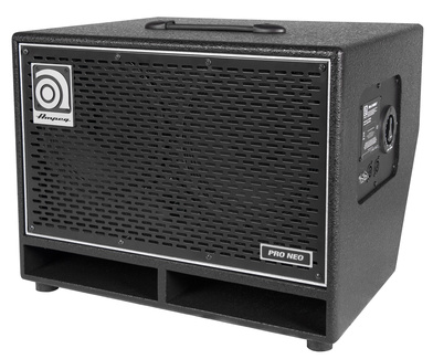 Ampeg PN-210HLF B-Stock
