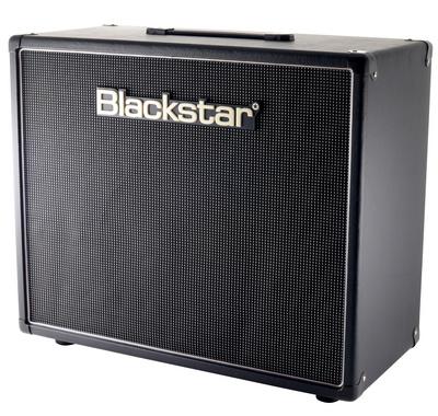 Blackstar HTV-112 B-Stock