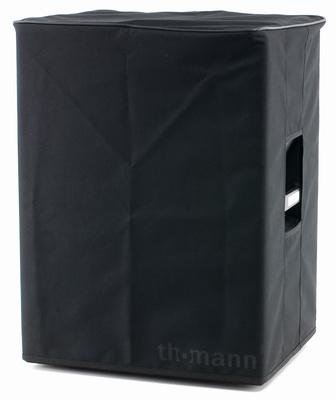 Thomann Cover Pro Pa 15Eco Mk ii