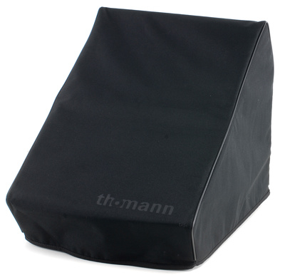 Thomann Cover Pro M 1520 MkII