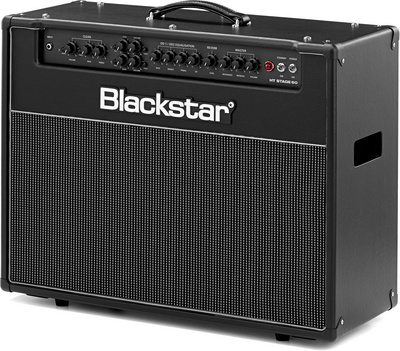 Blackstar HT Stage 60 Venue Comb B-Stock