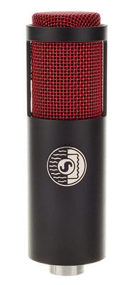 Shure KSM 313/NE Dual B-Stock