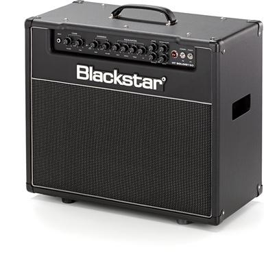 Blackstar HT Soloist 60 Venue Co B-Stock