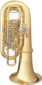 B&S 3100G-L F-Tuba (PT-9)