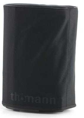 Thomann Cover Pro Pa 108