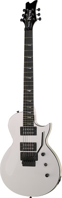 Kramer Guitars Assault 220 FR AW