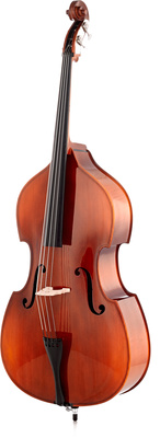 Thomann 22 1/8 Europe Double Bass