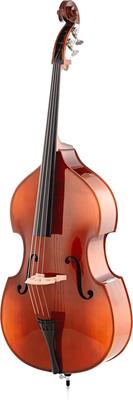 Thomann 22 1/4 Europe Double Bass
