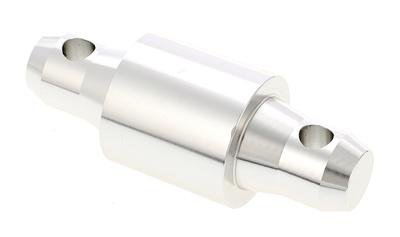 Global Truss S50 Truss Spacer 50mm Male