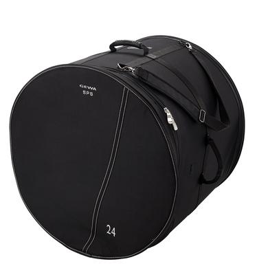"Gewa SPS Bass Drum Bag 24""x B-Stock"