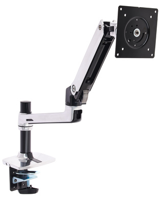 Ergotron LX LCD Desk Mount Arm
