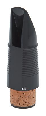 Wurlitzer Mouthpiece Es- Clarinet C5