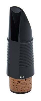 Wurlitzer Mouthpiece Es- Clarinet M5