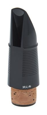 Wurlitzer Mouthpiece Es- Clarinet M4*