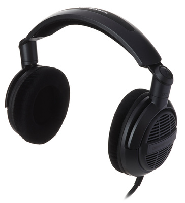 beyerdynamic DTX-910 B-Stock