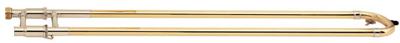 Bach Stradivarius Trombone Slide 50