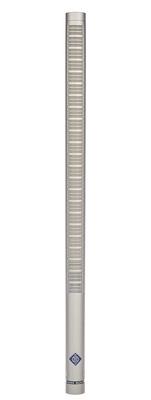 Neumann KMR 82 I B-Stock
