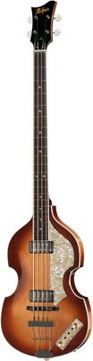 Höfner 500/1-64-0 Violin Bass