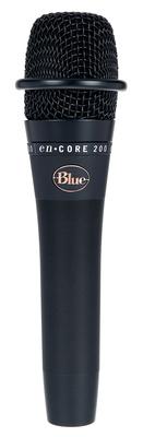 Blue enCORE 200 B-Stock
