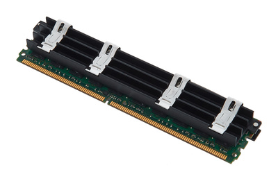 Thomann Dimm DDR2 4GB 800 MHz