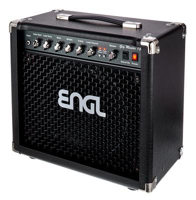 Engl E310 Gigmaster Combo B-Stock