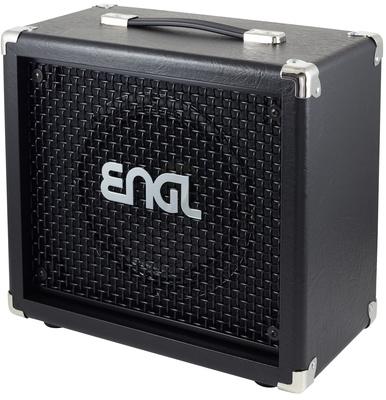 Engl E110 Gigmaster 110 B-Stock