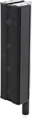 HK Audio Elements E435 Top B-Stock