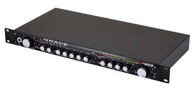 Grace Design M103 Channel Strip B-Stock