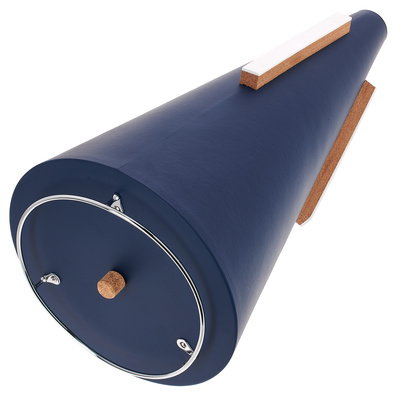 Voigt Brass Straight Mute B-Tuba