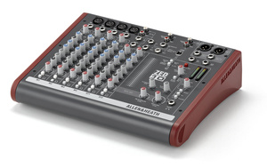 Allen & Heath ZED-10 B-Stock