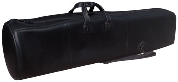 Kanstul Gig Bag Contra Bass Tromb 1690
