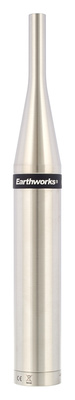 Earthworks Audio M23