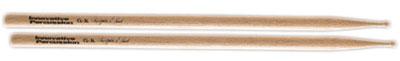 Innovative Percussion Small Drum Sticks CL-1