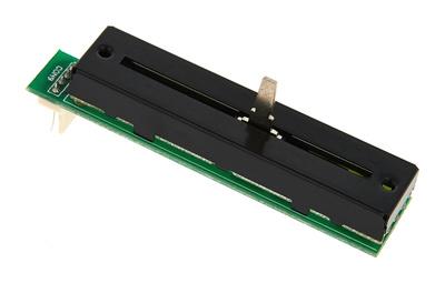 Allen & Heath Crossfader Xone 62, 32, 464 FP
