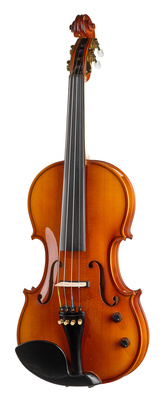 Thomann Europe Electric Violin B-Stock