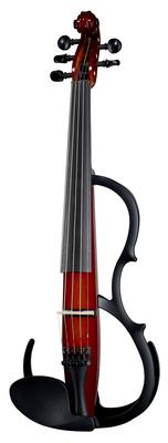 Yamaha SV-255 Silent Violin B-Stock