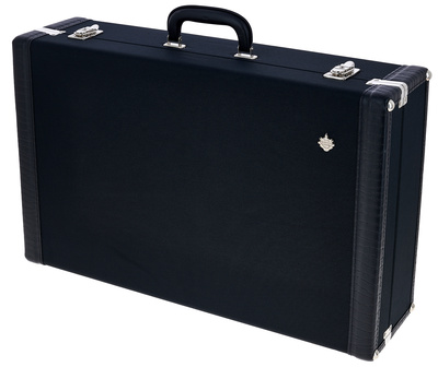 Alexander Case for Horn 503 Standard