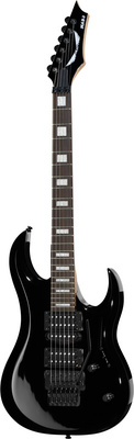 Dean Guitars MAB-3 Michael Angelo B B-Stock